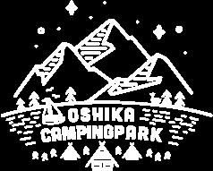おしか家族旅行村オートキャンプ場